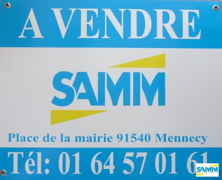 Vente boutique Mennecy 150 000€ - Photo 1