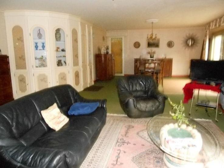 Deluxe sale house / villa Chateau d olonne 690000€ - Picture 7
