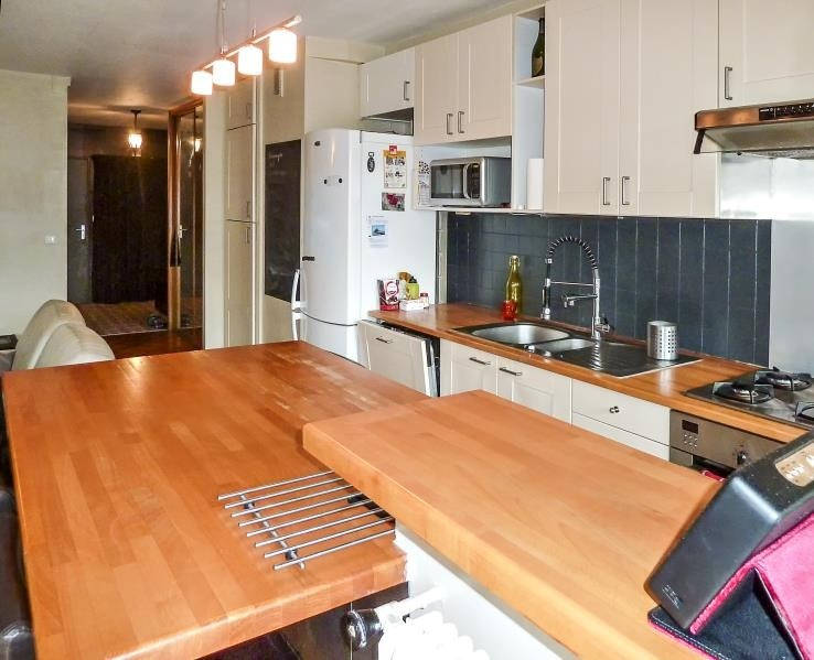 Vente appartement Le pecq 510 000€ - Photo 6