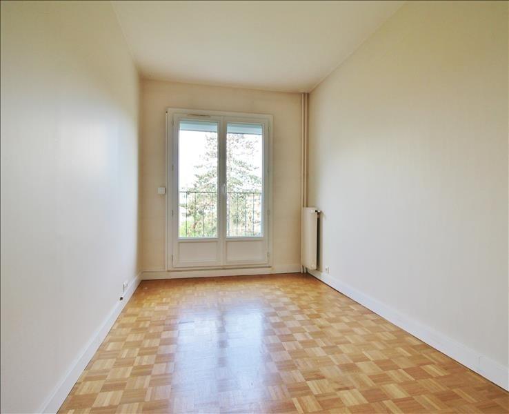 Vente appartement Le vesinet 485000€ - Photo 7