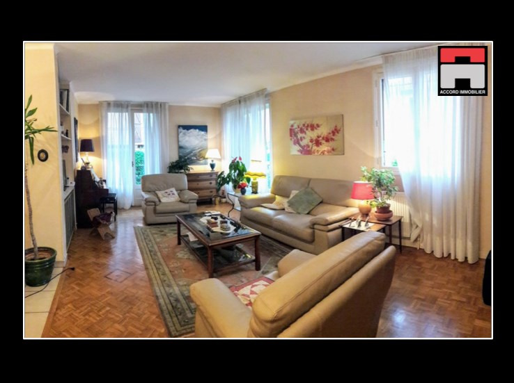 Verkauf wohnung Toulouse 155000€ - Fotografie 1