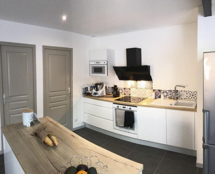 Vente maison / villa Libourne 253000€ - Photo 3
