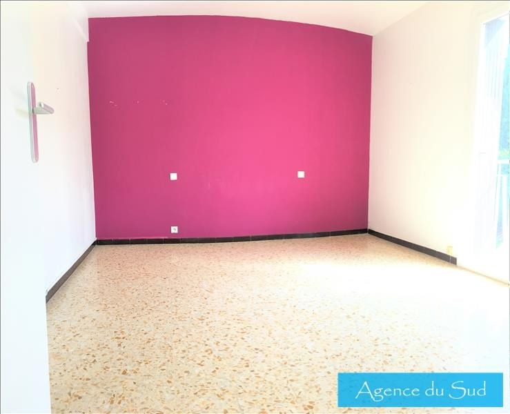 Vente appartement La penne sur huveaune 249 000€ - Photo 9