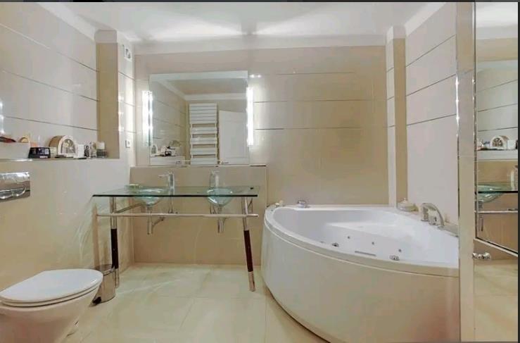 Vente de prestige appartement Paris 16ème 1495000€ - Photo 8