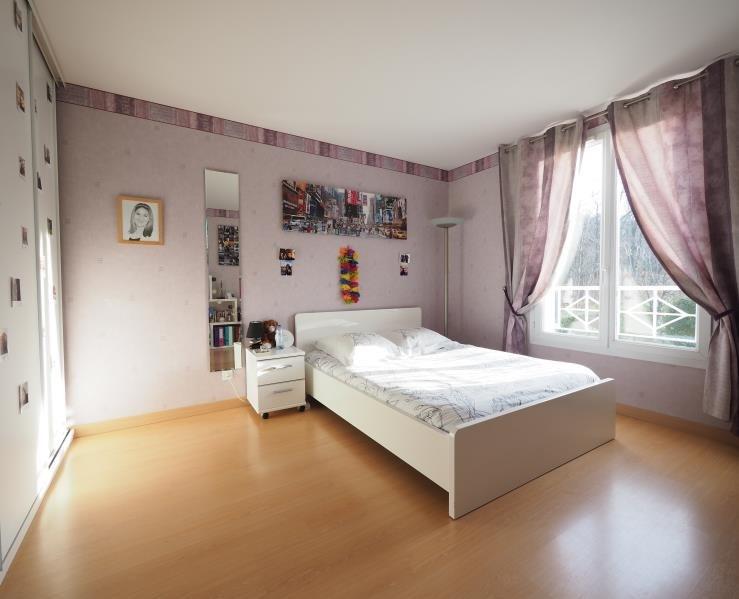 Sale house / villa Bois d'arcy 748800€ - Picture 4