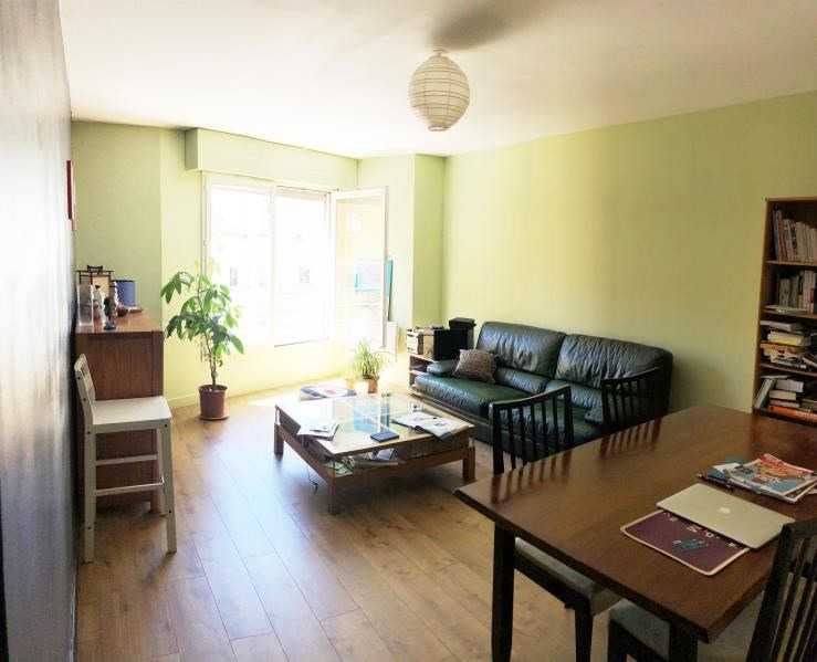 Vente appartement Le kremlin bicetre 480 000€ - Photo 1