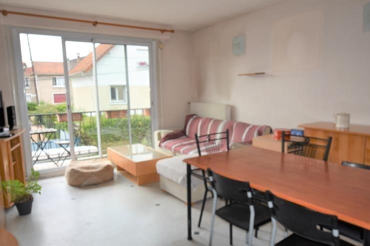 Vente maison / villa Sartrouville 483000€ - Photo 2