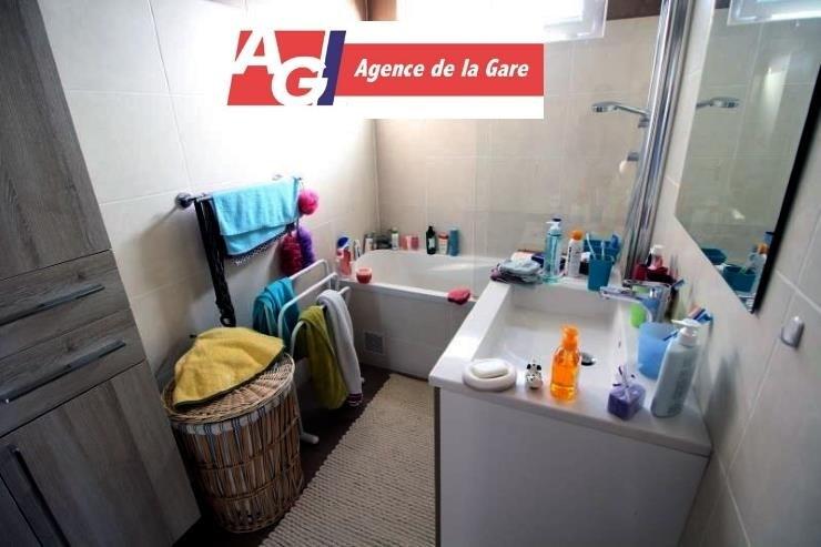 Vente appartement Carrieres sur seine 375000€ - Photo 7
