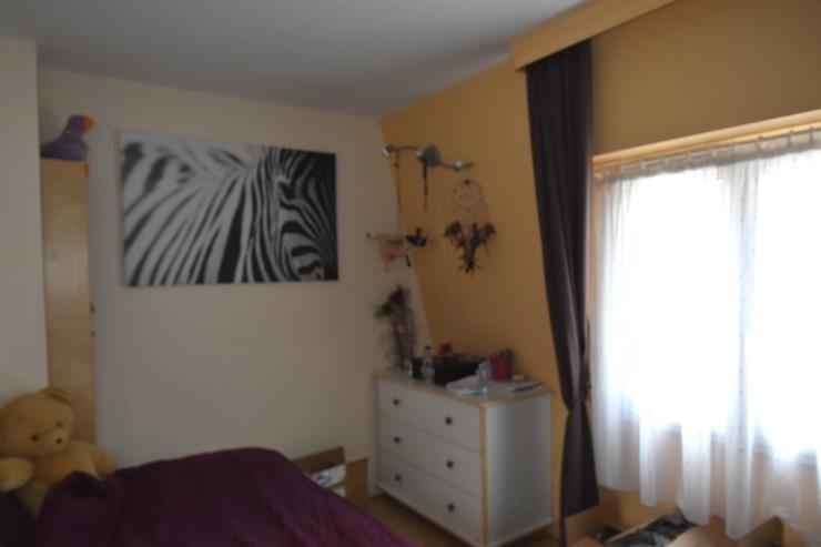 Vente maison / villa Sartrouville 415000€ - Photo 5