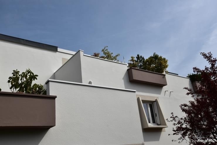 Vente appartement Sartrouville 240 000€ - Photo 7