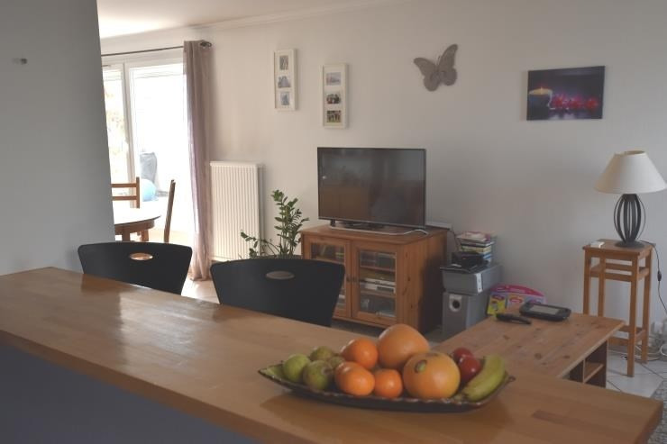 Vente appartement Sartrouville 240 000€ - Photo 3