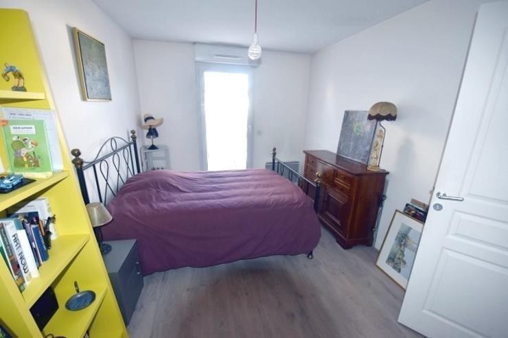 Vente appartement Sartrouville 309500€ - Photo 5