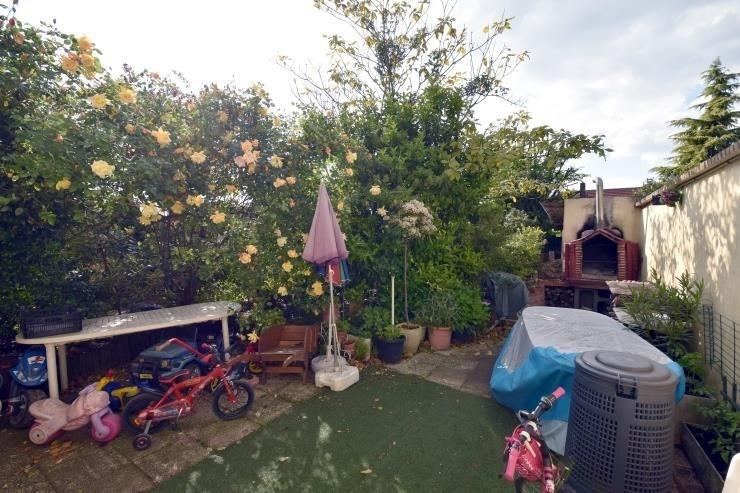 Vente maison / villa Sartrouville 420000€ - Photo 10