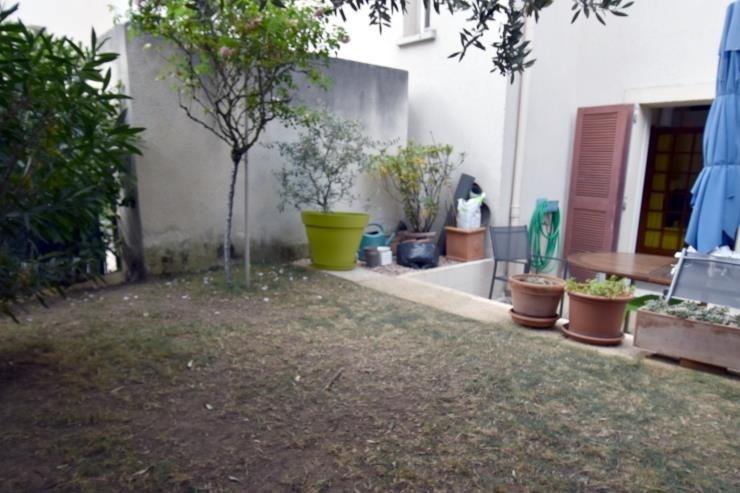 Revenda apartamento Sartrouville 415000€ - Fotografia 6
