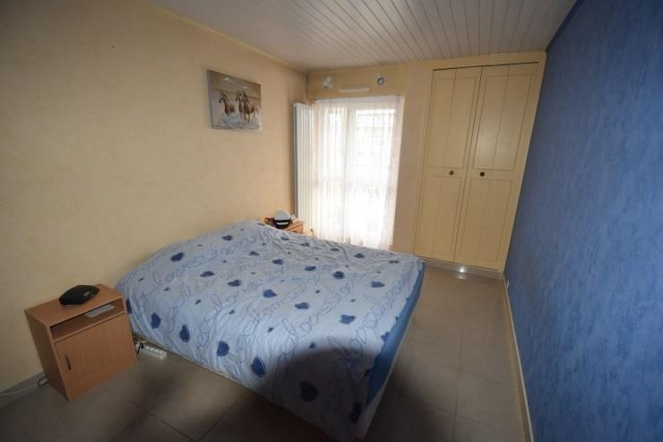 Sale apartment Sartrouville 224 000€ - Picture 3