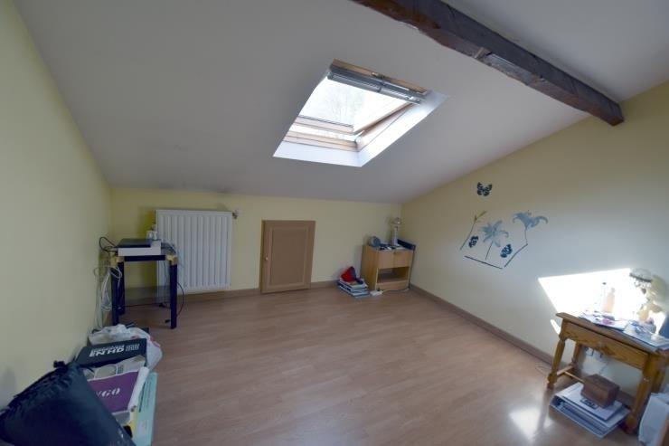 Vente maison / villa Sartrouville 420000€ - Photo 9