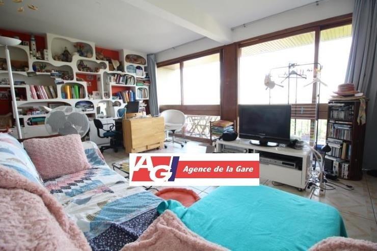 Vente appartement Carrieres sur seine 375000€ - Photo 3