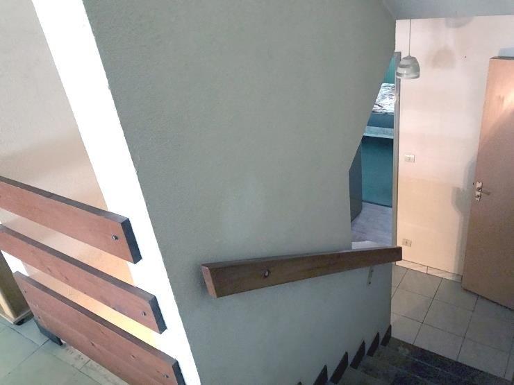 Vente appartement Sartrouville 140000€ - Photo 6