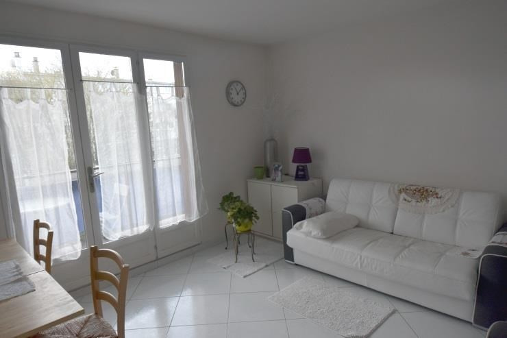 Vente appartement Sartrouville 195 000€ - Photo 3