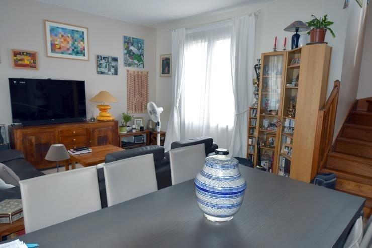 Revenda apartamento Sartrouville 415000€ - Fotografia 3