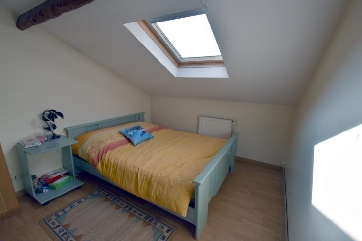 Vente maison / villa Sartrouville 420000€ - Photo 8
