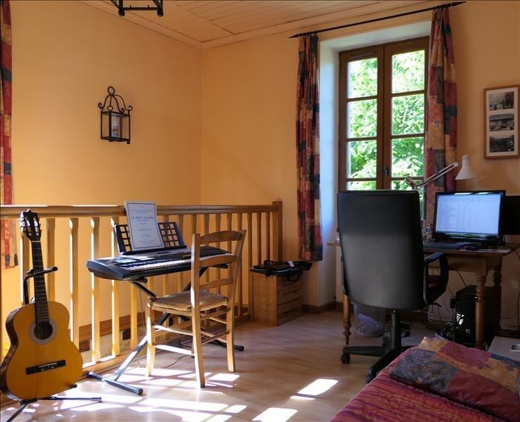 Vente maison / villa Lectoure 306000€ - Photo 7