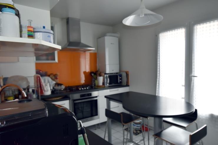 Revenda apartamento Sartrouville 415000€ - Fotografia 4