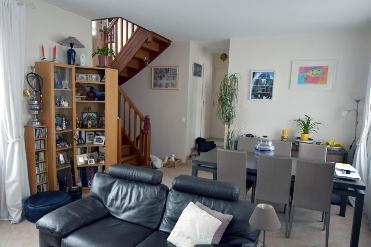 Revenda apartamento Sartrouville 415000€ - Fotografia 2