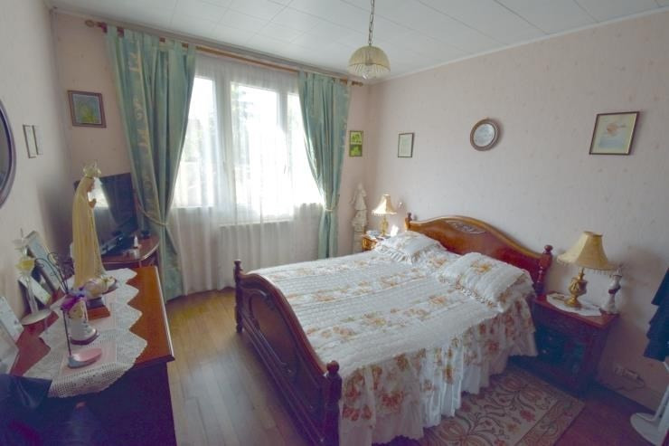 Vente maison / villa Sartrouville 420000€ - Photo 7
