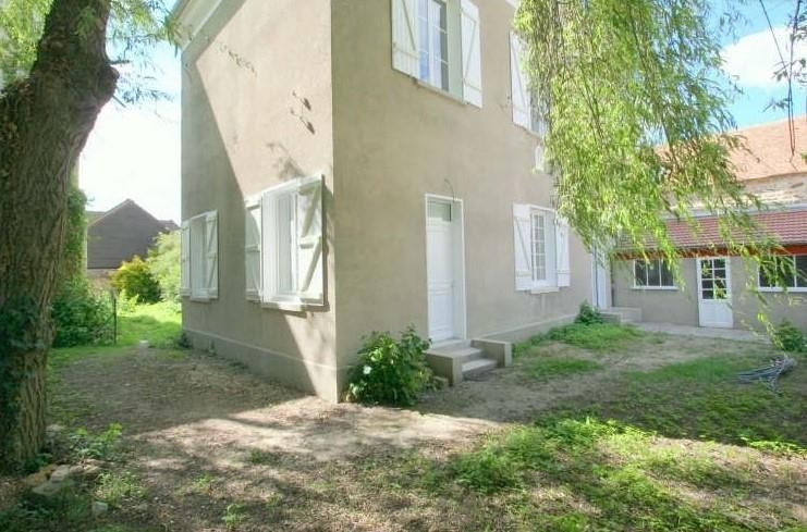 Sale house / villa Vulaines-sur-seine 519000€ - Picture 15