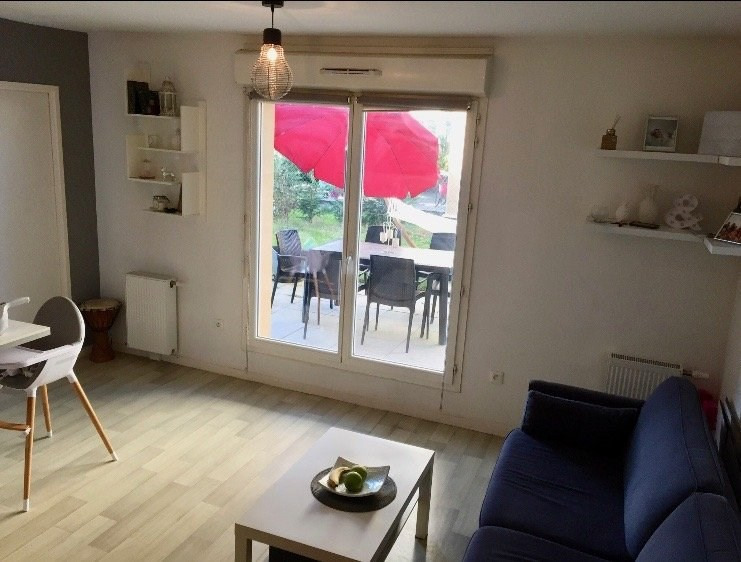 Vente appartement Claye souilly 179 000€ - Photo 4