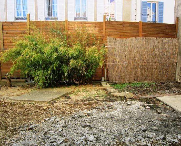 Sale house / villa La ferte sous jouarre 179000€ - Picture 6