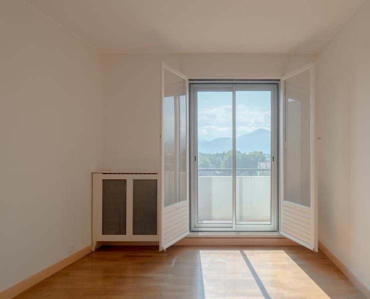 Vente appartement Grenoble 160 000€ - Photo 2