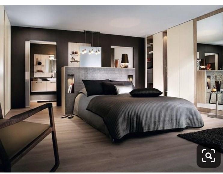 Vente de prestige appartement Boulogne-billancourt 1320000€ - Photo 2