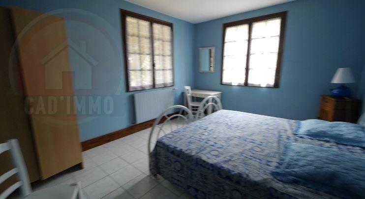 Sale house / villa St avit st nazaire 265000€ - Picture 3