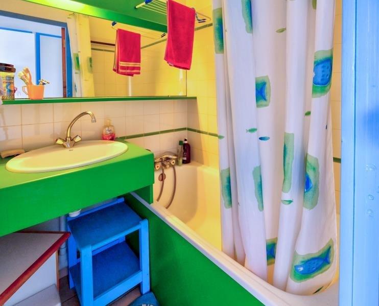 Vente appartement Talmont st hilaire 67500€ - Photo 7