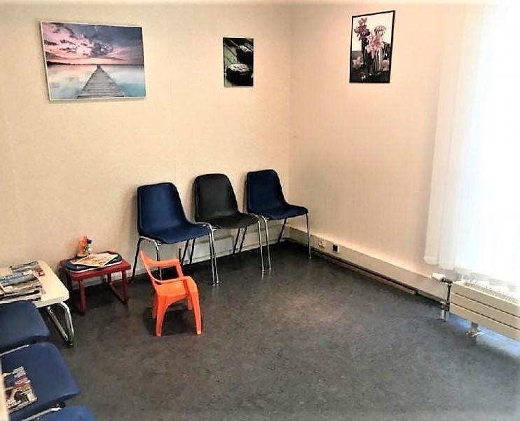 Location bureau Sassenage 500€ CC - Photo 5