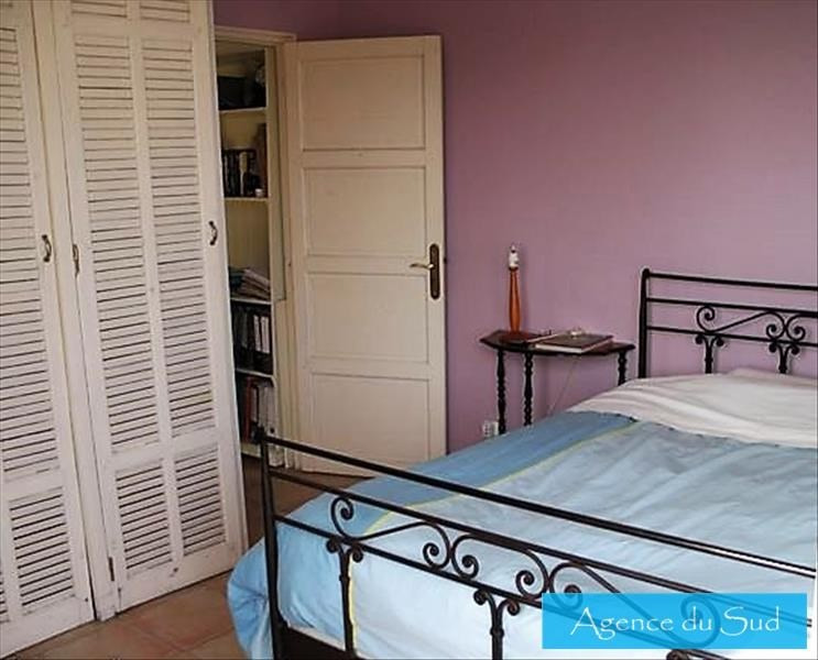 Vente maison / villa La ciotat 295000€ - Photo 4