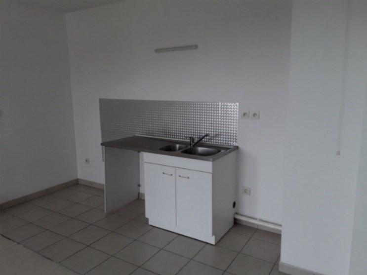 Location appartement Dammarie les lys 651€ CC - Photo 4