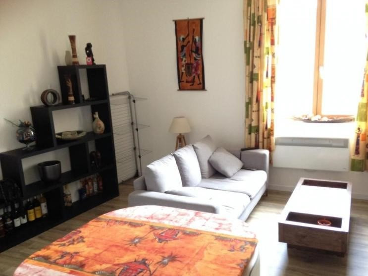 Vente immeuble Saint omer 187 592€ - Photo 4