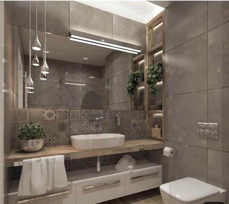 Deluxe sale apartment Arcachon 739000€ - Picture 2