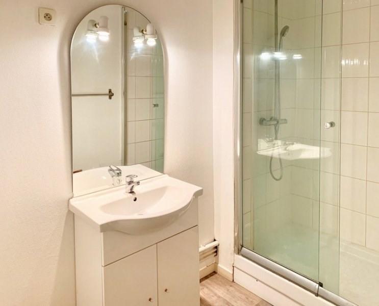 Vente appartement Mondeville 87500€ - Photo 3