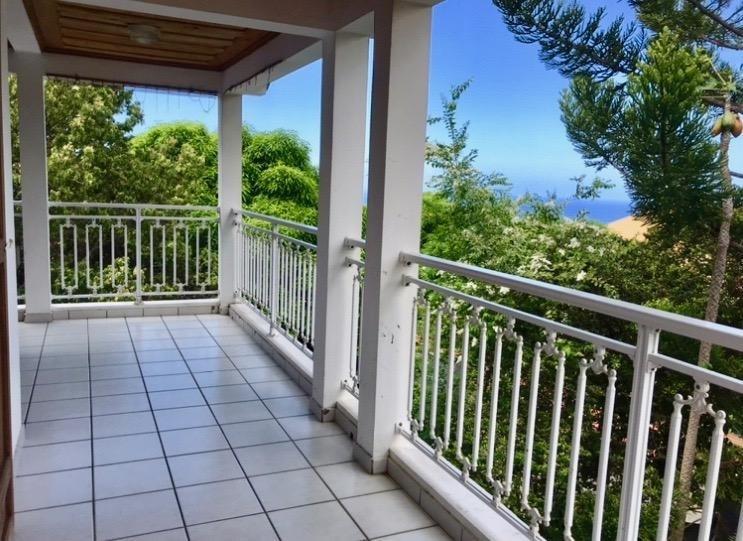 Vente maison / villa La riviere 326000€ - Photo 6