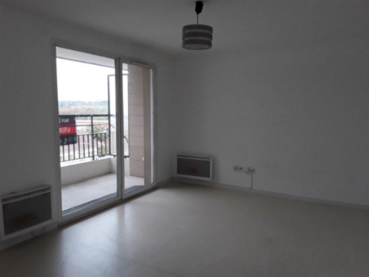 Location appartement Dammarie les lys 651€ CC - Photo 3