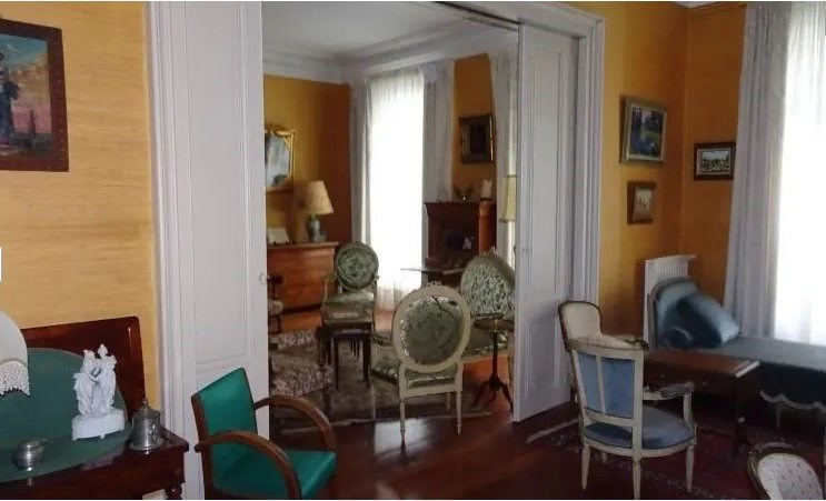 Sale apartment Agen 325 500€ - Picture 6