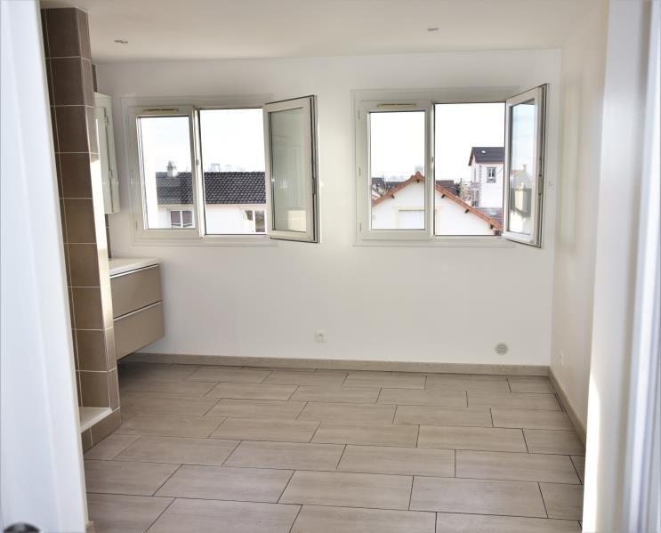 Rental apartment Houilles 840€ CC - Picture 3