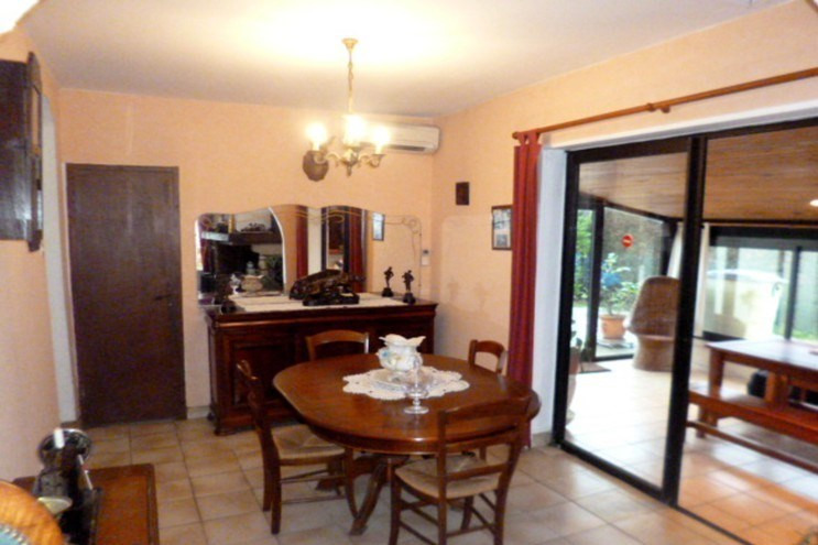 Vente maison / villa Saint paul les dax 255 000€ - Photo 3