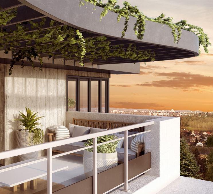 Vendita immobile Etrembieres 218000€ - Fotografia 2