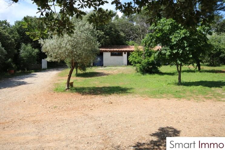 Deluxe sale house / villa Beaumont de pertuis 952000€ - Picture 13