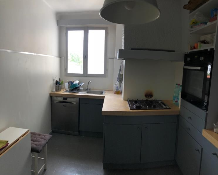 Vente appartement Boulogne billancourt 780 000€ - Photo 4